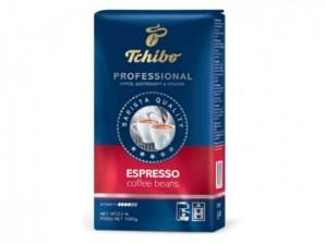 TC Professional Espresso 1000g x 6 (Германия)