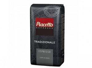 Piacetto Tradizionale Espresso 1 кг * 6 (Германия)